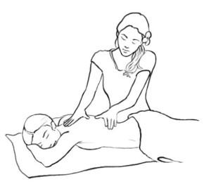 massage1_1_